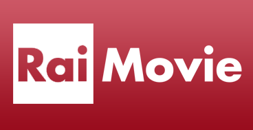 Rai Movie in diretta